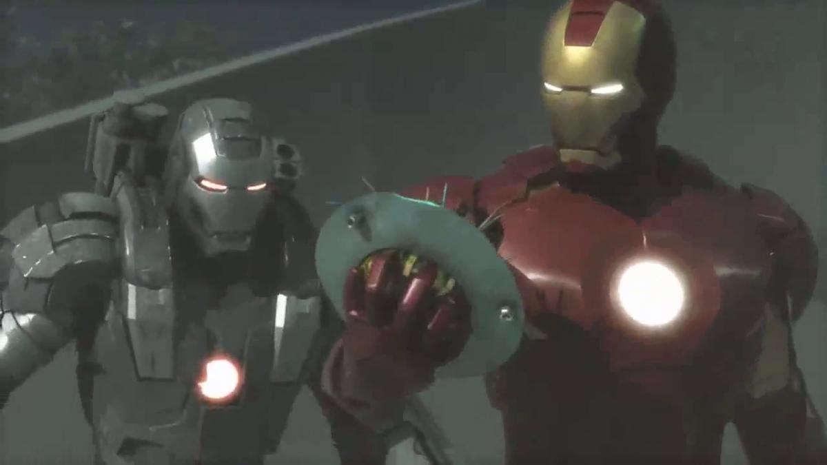 iron_man_2_videogioco